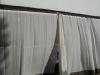 cortinas_1