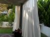 cortinas_11