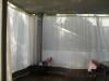 cortinas_2
