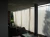 cortinas_4