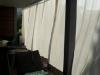 cortinas_5