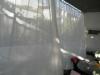 cortinas_6