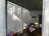 cortinas_9