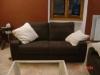 sofas_1