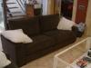 sofas_3