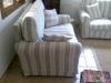 sofas_5