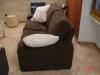 sofas_6